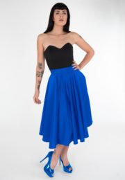 georgia-knee-blue-front