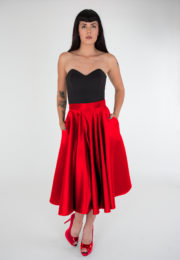 georgia-knee-red-front