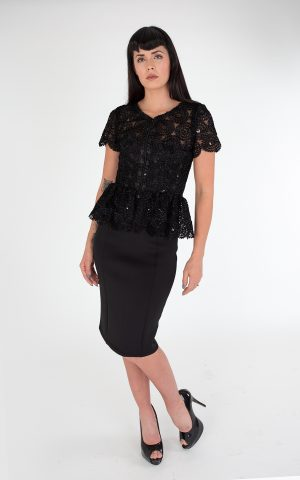 miranda_cap_sleeves_black_mg_0078