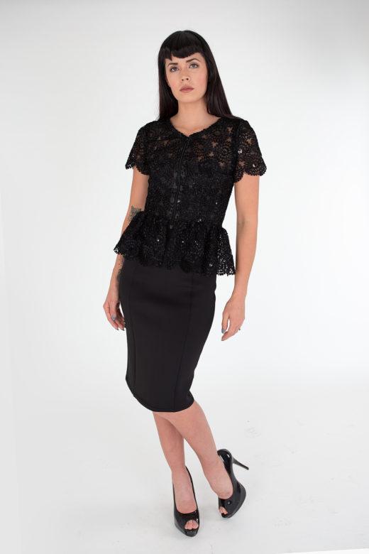 miranda_cap_sleeves_black_mg_0078