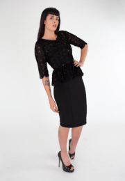 miranda_long_sleeves_black_mg_0093