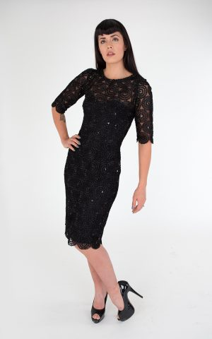 stephania_black_long_sleeves_mg_0035