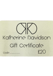 gift-certificate-20