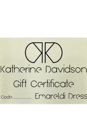 gift-certificate-emareldi